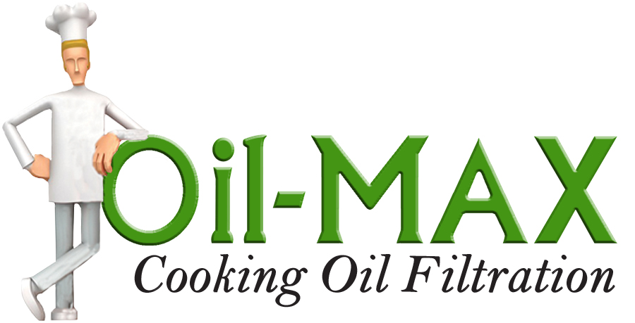 Oil Max__Logo_Green